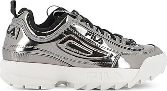 Jusqu'à −50 Stylight Fila® Achetez Chaussures BwEF7E