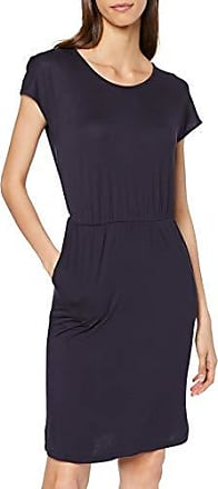 ONLY Damen Onlbali S//S Deep Back Dress JRS Kleid
