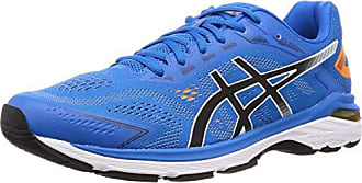 Asics GT 2000 7 indigo blueshocking orange (Herren) (1011A158 400) ab € 139,99