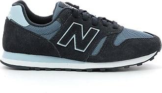New Balance Schoenen voor Dames: tot −50% bij Stylight
