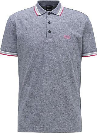 hugo boss t shirt sale