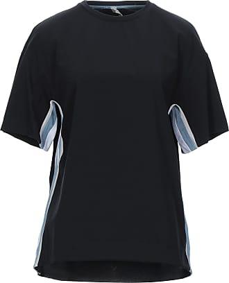 No Ka'Oi TOPWEAR - T-shirts su YOOX.COM