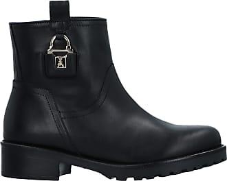 negozio online b8d4f b72de Scarpe Patrizia Pepe®: Acquista fino a −60% | Stylight