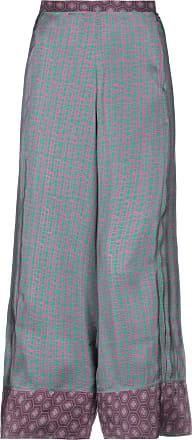 Tm Collection PANTALONI - Pantaloni su YOOX.COM
