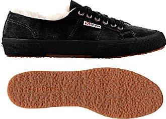 sale retailer 261dc ba4d0 Herren-Schuhe von Superga: bis zu −68%   Stylight