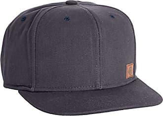 2d943154b6faf4 Caps in Grau  Shoppe jetzt bis zu −48%