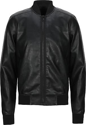 Gas Jacken & Mäntel - Jacken auf YOOX.COM