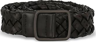 Bottega Veneta Regular belt