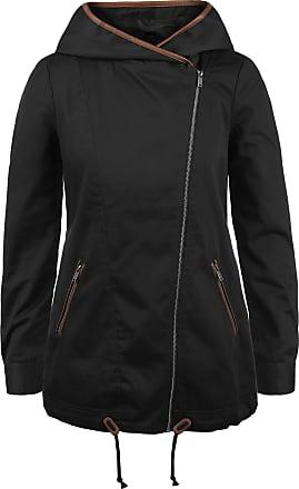 Vero Moda Pola Womens Jacket, Size:S, Colour:Black