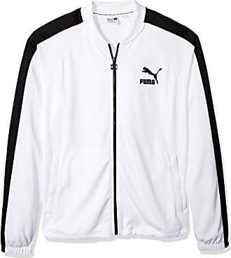 daaa24f50cff Men s Puma® Jackets − Shop now up to −25%