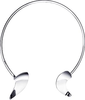Efva Attling Seashell Collar. Necklaces