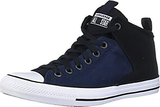 Sneaker im Angebot für Herren: 10 Marken   Stylight