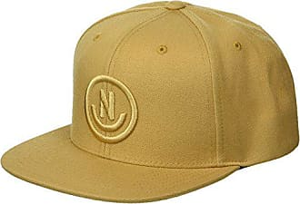 Neff® Baseball Caps  Must-Haves on Sale at USD  10.29+  9ab07196a965