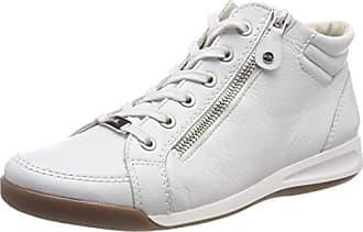 wholesale dealer 03fd1 73eee Ara Sneaker High: Sale ab 25,32 €   Stylight