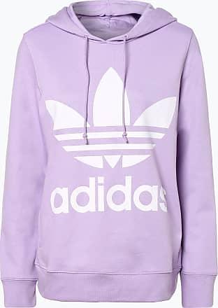 Finden Sie den niedrigsten Preis großer Rabattverkauf spottbillig Adidas Pullover für Damen − Sale: bis zu −57% | Stylight