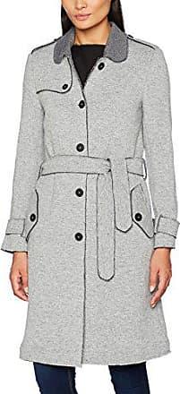 Esprit Mantels Met Riem voor Dames: vanaf € 35,11 bij Stylight