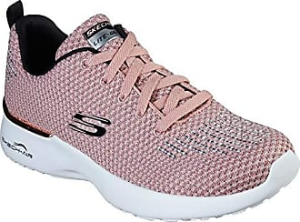 first rate 794ba 8a32e Schuhe in Pink von Skechers® ab 29,97 € | Stylight
