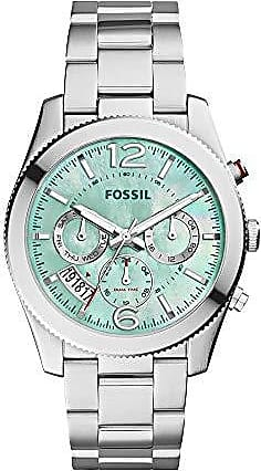Fossil Relógio Fossil - Dual time - ES4219/1VN