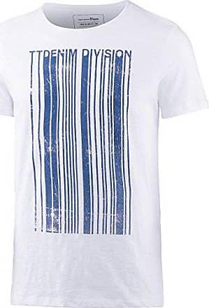 Shirts von Tom Tailor Denim®  Jetzt bis zu −63%   Stylight 41b903116f
