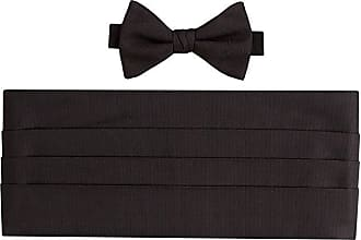 09e564a8 Black Bow Ties: 73 Products & up to −57% | Stylight