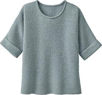 size 40 a9460 8ec2d Enna® Pullover für Damen: Jetzt ab CHF 52.50   Stylight