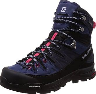 e80b6f6954ad Salomon Womens X Alp LTR GTX W High Rise Hiking Boots
