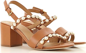 1cbd0c40abf8 Tory Burch® Sandals − Sale  up to −58%