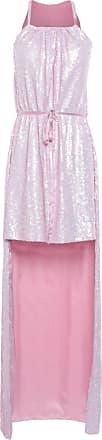 CALVIN KLEIN 205W39NYC KLEIDER - Kurze Kleider auf YOOX.COM