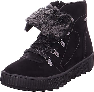 quality design 6925a 39dc8 Jana® Boots − Sale: at £30.00+ | Stylight