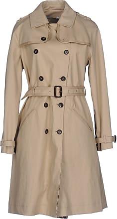 release date: 935b0 760c9 Trenchcoats für Damen in Beige: Jetzt bis zu −70% | Stylight