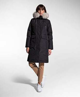official photos d86c8 5f708 Parka: Acquista 10 Marche fino a −65% | Stylight