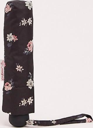 Cath Kidston Hampstead - Ombrello piccolo e leggero a fiorellini-Multicolore