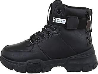 Ital Design Sneaker Preisvergleich. House of Sneakers