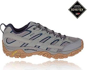 Merrell Ridgepass Bolt, Chaussures de Randonnée Basses Homme
