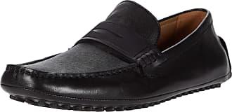 Aldo Mens Ocudia Black Size: 8