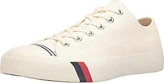 Herren Leinenschuhe in Weiß von 10 Marken   Stylight