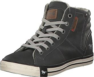 brand new ca0f5 2c01d Mustang Sneaker: Sale bis zu −20%   Stylight