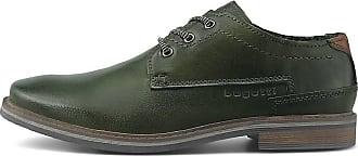 Herren Halbschuhe in Grün von 10 Marken | Stylight