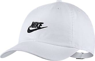 6d5b289db33260 Men s Nike® Caps − Shop now up to −20%