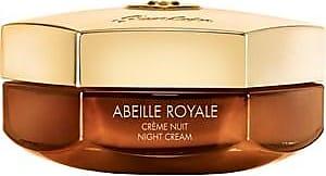 Guerlain Abeille Royale Anti Aging Pflege Night Cream 50 ml