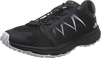 Sneakers The North Face®: Acquista da 50,23 €+ | Stylight