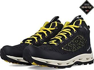 Sportschuhe in Schwarz von adidas® bis zu −55% | Stylight