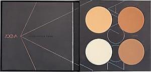 Zoeva Teint Rouge Contour Spectrum Palette 1 Stk