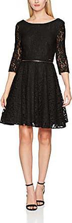 79c0e219bc Abbigliamento Guess®: Acquista fino a −72% | Stylight