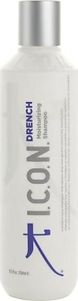 Icon Brand I.C.O.N. Drench Moisturizing Shampoo 1000 ml