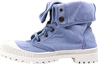 Schuhe von Natural World®  Jetzt bis zu −29%   Stylight 1c3c6733cd