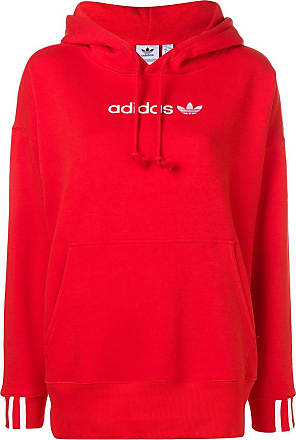 47d4dc3cf2b9 Women s adidas® Hoodies  Now up to −85%