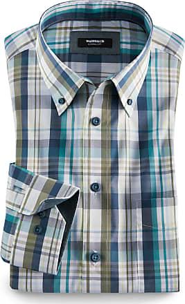 best service dd5fc eedf4 Karierte Hemden Online Shop − Bis zu bis zu −77% | Stylight