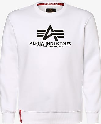 Alpha Industries® Mode: Shoppe jetzt bis zu −38% | Stylight
