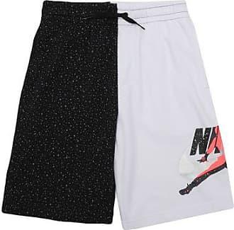 Pantalones Cortos Para Hombre De Nike Stylight